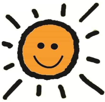 Sunshine Pre-School Bristol